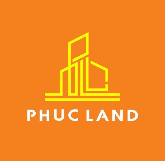 PHÚC LAND GROUP – TẬP ĐOÀN PHÚC LAND